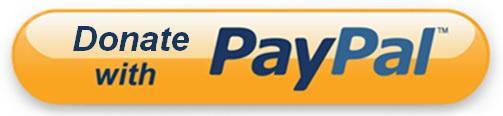 PaypalDonateButton