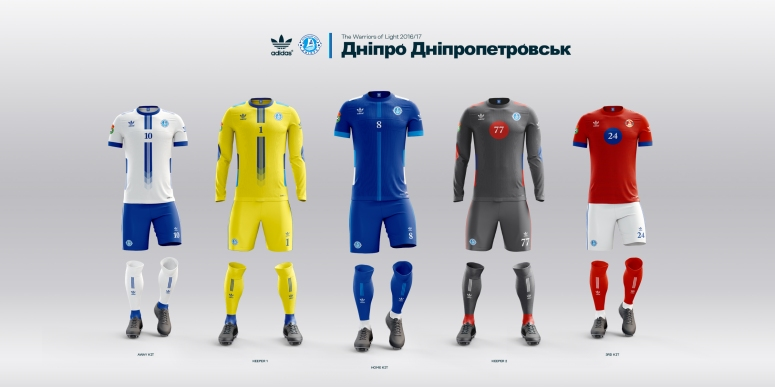 dnipro_all