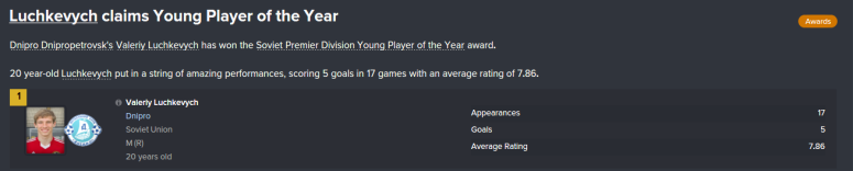 young-player-of-the-season