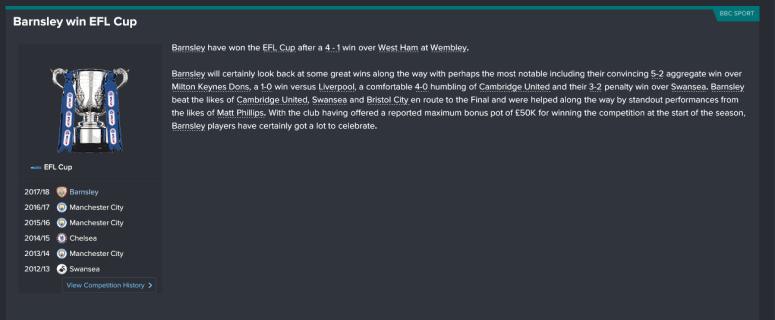 league-cup-final2