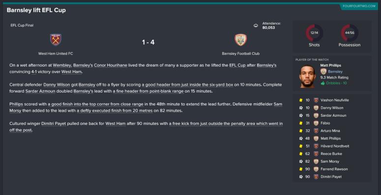 league-cup-final3