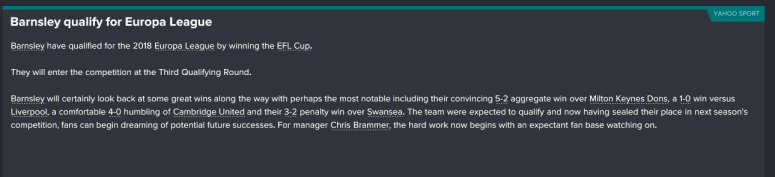 league-cup-final4